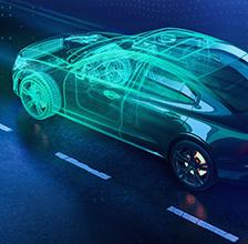 自動車・金属業界
